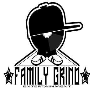 Profile picture for Family Grind Entertainment
