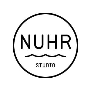Profile picture for Nuhr Studio