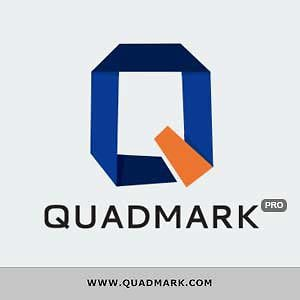 Profile picture for QUADMARK  | Jessica