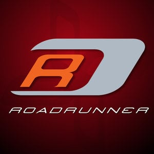 Profile picture for Roadrunner Network Inc.