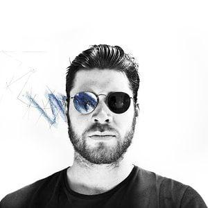Profile picture for Adrien Latapie
