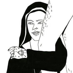 Profile picture for Jajá Félix