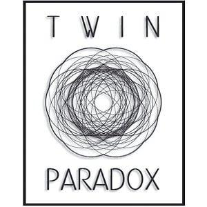 Profile picture for Twin Paradox Records
