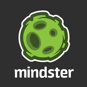 Profile picture for Mindster