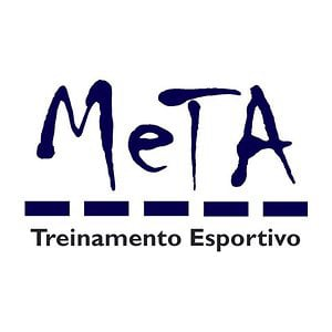 Profile picture for Metatreinamento