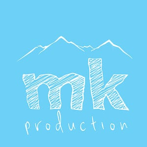 Profile picture for MK video production