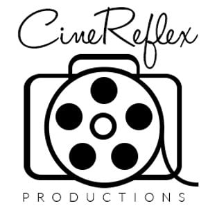 Profile picture for CineReflex