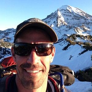 Profile picture for Joel Metcalfe