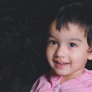 Profile picture for Laviza Akbar