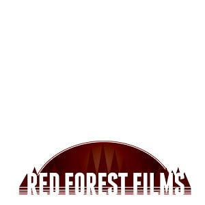 Profile picture for Red Forest Films