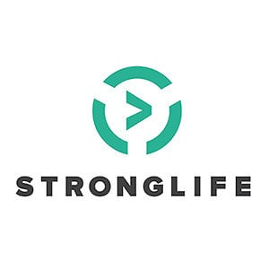 Profile picture for Strong Life