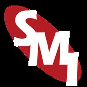 Profile picture for Swissmetal Inc.