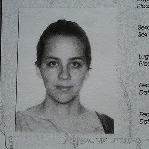 Profile picture for Milena Salazar