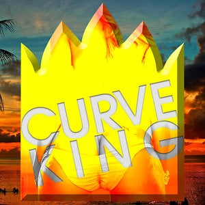 Profile picture for Curve King