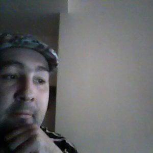 Profile picture for DAN FRET
