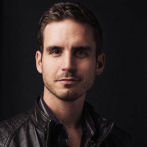 Profile picture for Max Riché