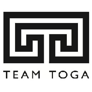 Profile picture for TogaHotelsLearning