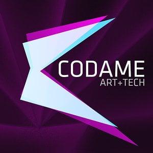 Profile picture for CODAME