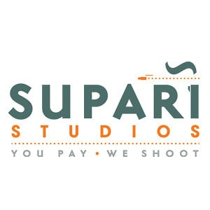 Profile picture for Supari Studios