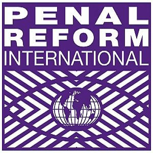 Profile picture for Penal Reform International