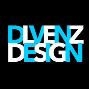 Profile picture for DLVENZ DESIGN