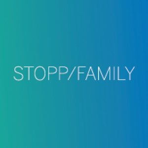 Profile picture for STOPP/FAMILY