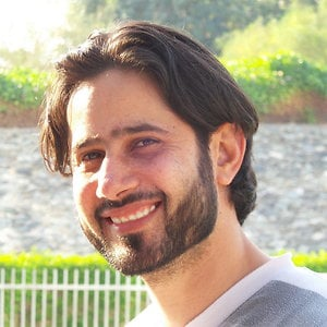 Profile picture for Nour Almasri