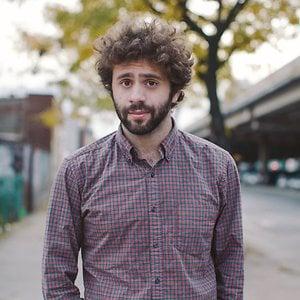 Profile picture for Matt Porter