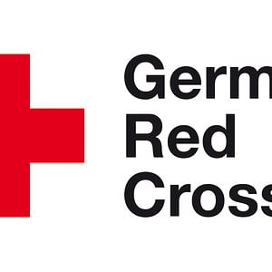 Profile picture for German Red Cross BEIRUT