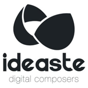 Profile picture for ideaste