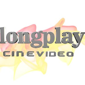 Profile picture for Longplay Cinevideo
