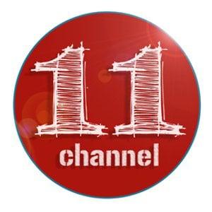 Profile picture for Channel 11 Alliance