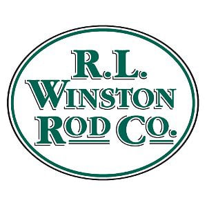 Profile picture for R.L. Winston Rod Co.