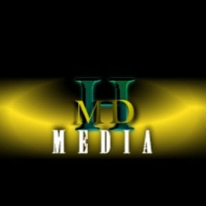 Profile picture for MDH MEDIA, LLC