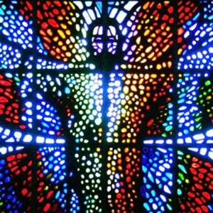 Profile picture for Saint Andrew's Episcopal Church
