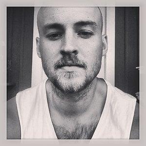 Profile picture for Anton Alfredsson