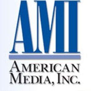 Profile picture for American Media Inc