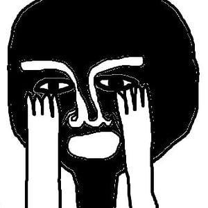 Profile picture for furet dubois