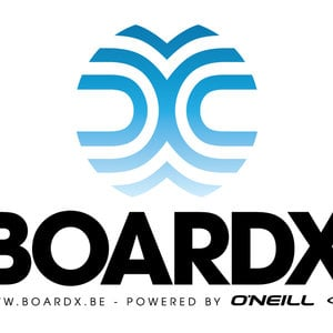 Profile picture for BOARDXTV