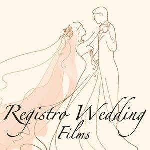 Profile picture for Registro_Wedding