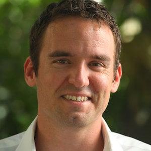Profile picture for Erik German