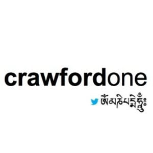 Profile picture for crawfordone