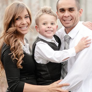 Profile picture for Josue & Tamara Andrade