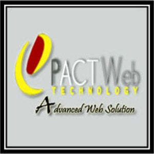 Profile picture for Epact Web