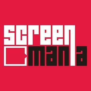 Profile picture for screenmania mag