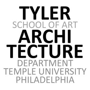 Profile picture for Tyler_Architecture