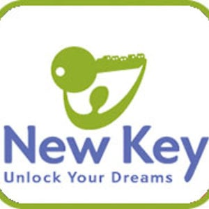 Profile picture for NewKey