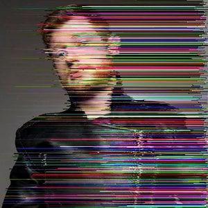 Profile picture for JOSH MCCUTCHEN