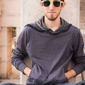 Profile picture for Caio Porciuncula