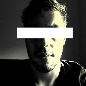 Profile picture for João Almeida